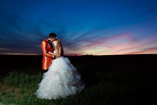 Alina + Ionut – fotografii nunta Iasi – Restaurant La Castel