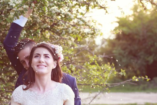 Loredana + Catalin – sedinta foto dupa nunta