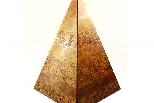 Fotografie de produs – obiecte ornamentale TLady Di Conception