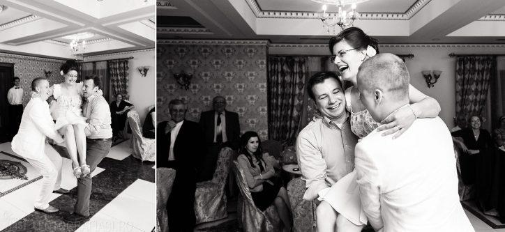 fotograf nunta iasi fotografii-cristina-dinesh-fotograf-nunta-iasi-daniel-condurachi-02-034240-3