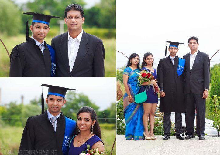 fotograf nunta iasi graduation-photos-Lingesht-Selvadurai-Nisha-Pillai-photographer-iasi-daniel-condurachi-174757-(1)-copy