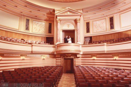 Cristina + Emanuel – preview fotografii nunta