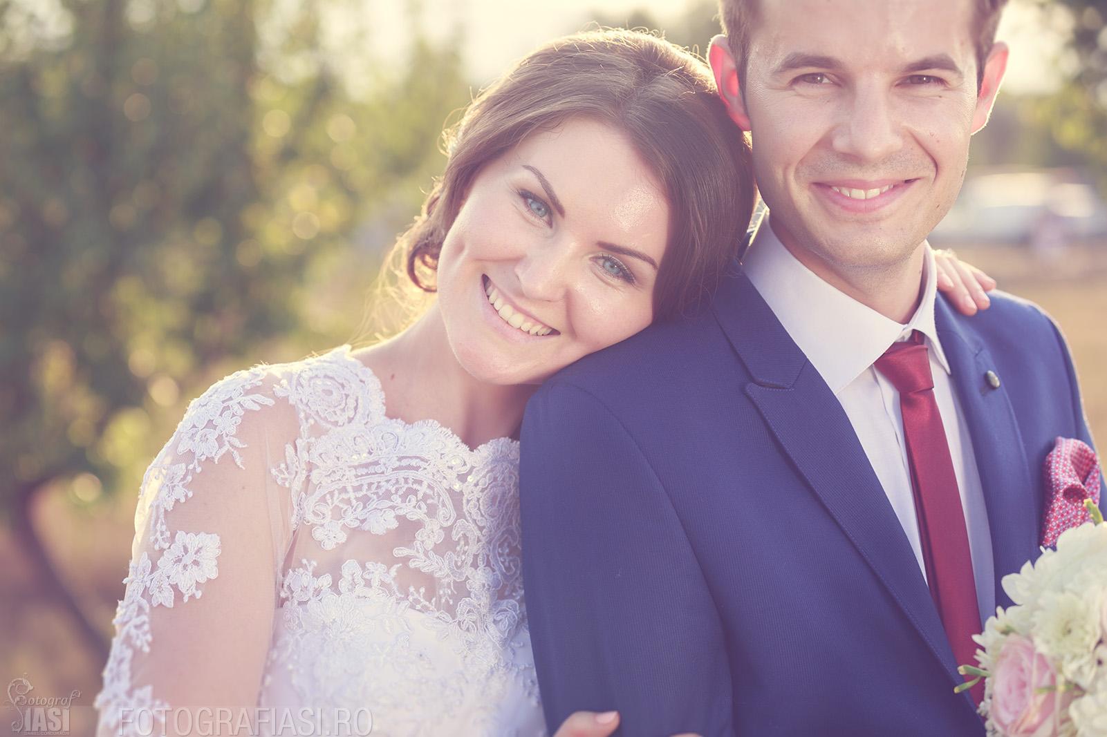 ședinţa Foto Iasi Sedinta Foto De Nuntă Iasi Logodnă Copii